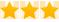 Laci Betyár Fogadó - 3 csillagos hotel hajdúszoboszlói szállás